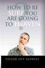 Salvation Booklet