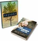 Seasons - CD Series