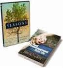 Seasons - CD Series