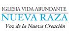 Boletin Informativo Nueva Raza: Voz de la Nueva Creación - Descarga Gratis - Semana del 26 de Junio