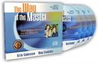 Basic Training Course CD Kit