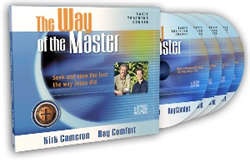 Basic Training Course CD Kit