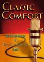 Classic Comfort MP3