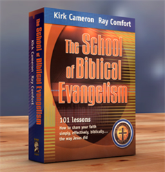 School of Biblical Evangelism