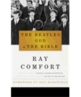 The Beatles, God &amp;#38; the Bible
