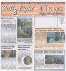 Salt & Light News