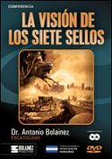 La Visi&amp;#243;n de los Siete Sellos  