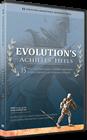 *Special* Evolution's Achilles' Heels [DVD] Combo