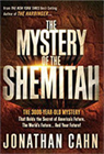 *Special* Jonathan Cahn's New Book and Dr. Brown's 90-Minute Interview