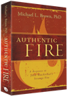 *Special* Purchase Authentic Fire and Receive the Spiritual Gifts DVD for FREE!