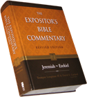 *SPECIAL* SIGNED COMMENTARY ON THE BOOK OF JEREMIAH PLUS 2 DVD LECTURES