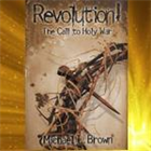 The Jesus Revolutionary Special&amp;#33;
