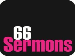 66 SERMONS