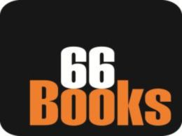 66 Weeks Book Overviews