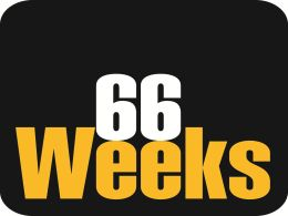 About 66 Weeks