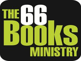 The 66 Books Ministry