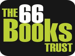 The 66 Books Trust