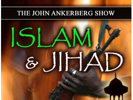 Islam and Jihad
