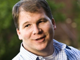 John Stonestreet
