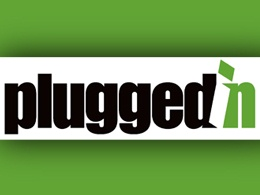 listen to bob waliszewski focus on the family plugged in movie reviews radio online. Black Bedroom Furniture Sets. Home Design Ideas
