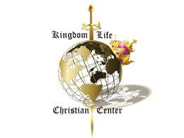 Kingdom Live Logo