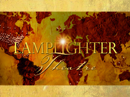 Lamplighter