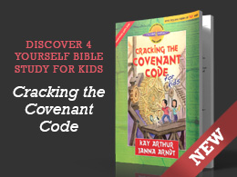 Breaking the Covenant Code