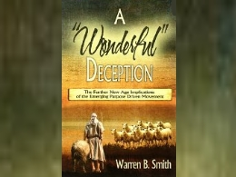 A &quot;Wonderful&quot; Deception