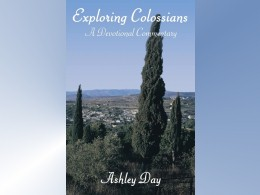 Exploring Colossians