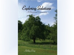 Exploring Galatians