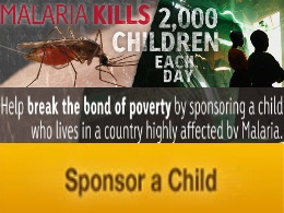 Malaria