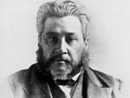 Spurgeon slide 1