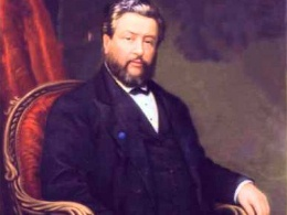 Spurgeon Slide 2