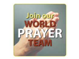 World Prayer Team