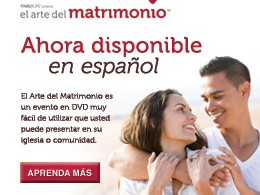 Arte de Matrimonio