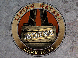 OTB Logo
