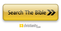 Search the Bible