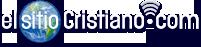 Elsitiocristiano.com