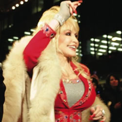 "Dolly Parton's ""9 To 5"" Musical Broadway Tour"