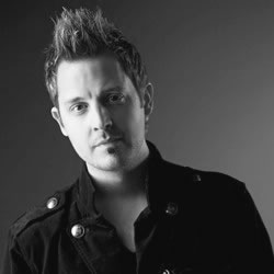 Lincoln Brewster