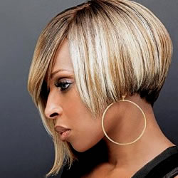 "Mary J. Blige — ""Music Saved My Life"" Tour"