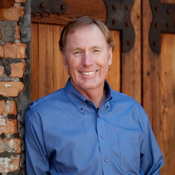 DEEPER with Max Lucado