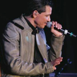 Tour Spotlight: El DeBarge Second Chance Tour