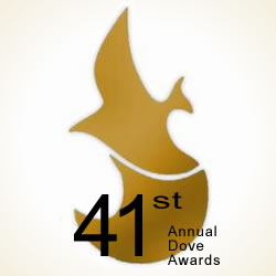 41st Annual GMA Dove Awards
