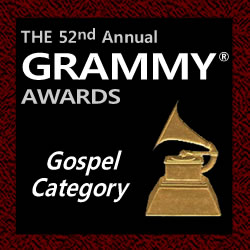The 52nd Annual Grammy Awards