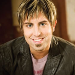 Ask Your Favorite Artist: Jeremy Camp