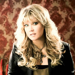 Revolutionaries: Natalie Grant