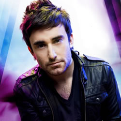 Story Behind The Song: Phil Wickham, &quot;Safe&quot;