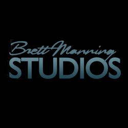 Brett Manning Studios: Finding Your Head Voice