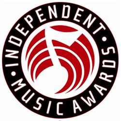 The Independent Music Awards